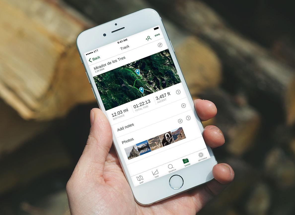 find venner app android Ringkøbing-Skjern